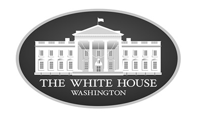 White house - US org