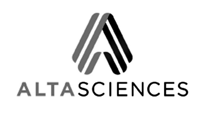 Alta Sciences