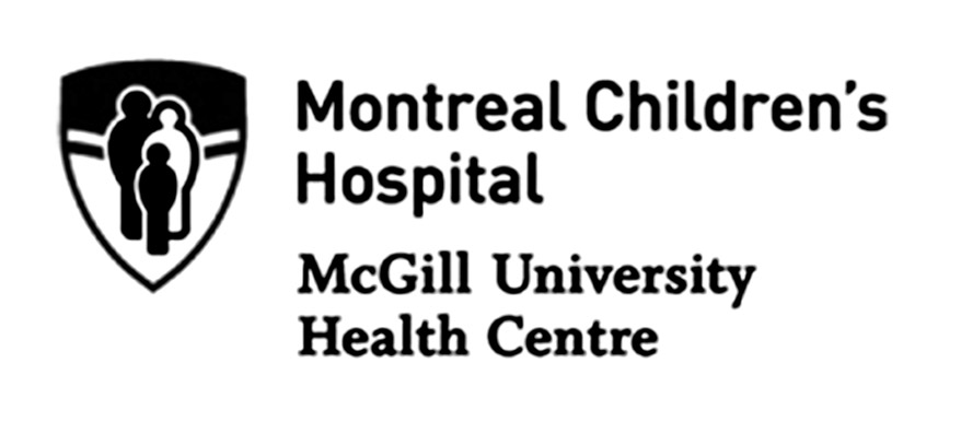 Montréal Children's Hospital